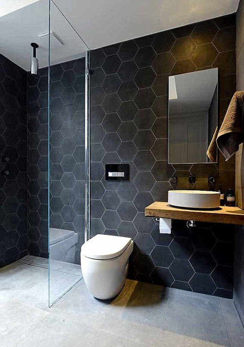 black_slate_bathroom_wall_tiles_2