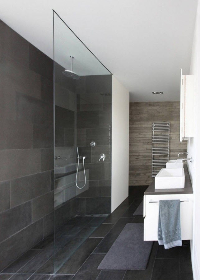 black_slate_bathroom_wall_tiles_20