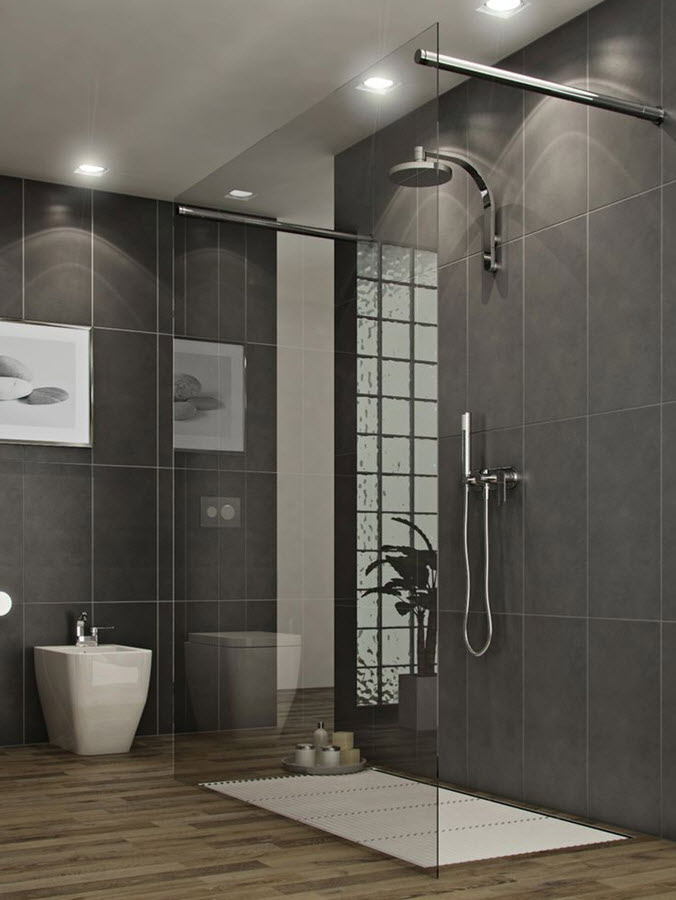 black_slate_bathroom_wall_tiles_23