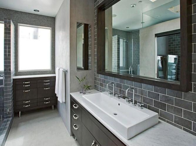black_slate_bathroom_wall_tiles_24
