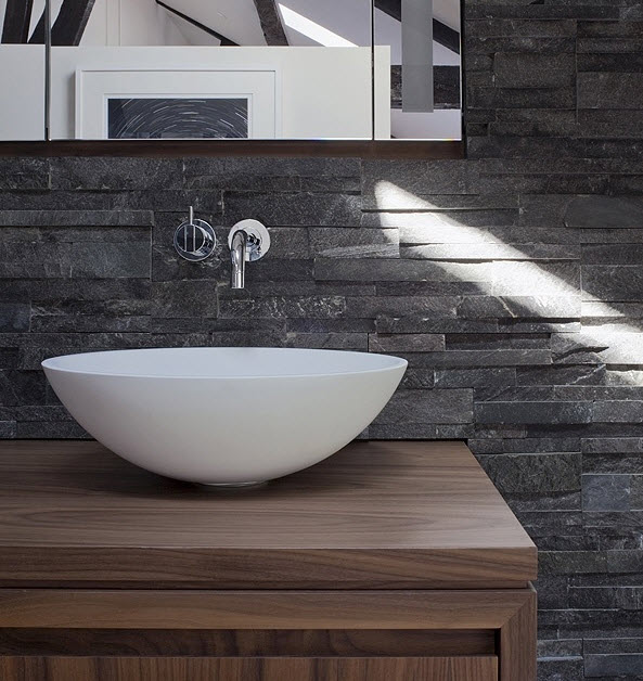 black_slate_bathroom_wall_tiles_26