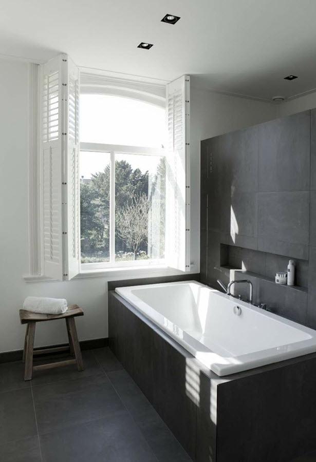 black_slate_bathroom_wall_tiles_27