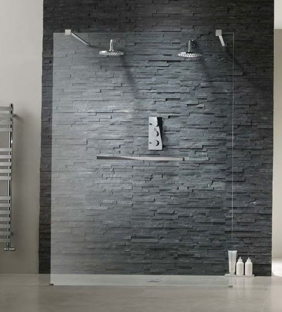 black_slate_bathroom_wall_tiles_28