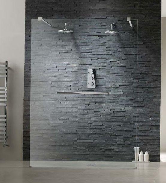 black_slate_bathroom_wall_tiles_28