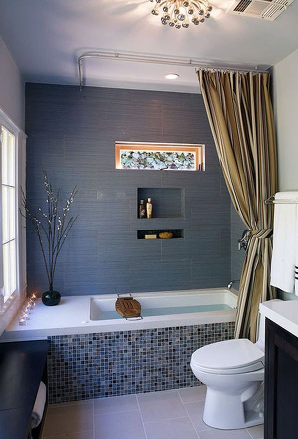 black_slate_bathroom_wall_tiles_3