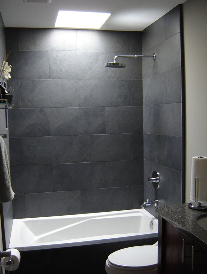 black_slate_bathroom_wall_tiles_30