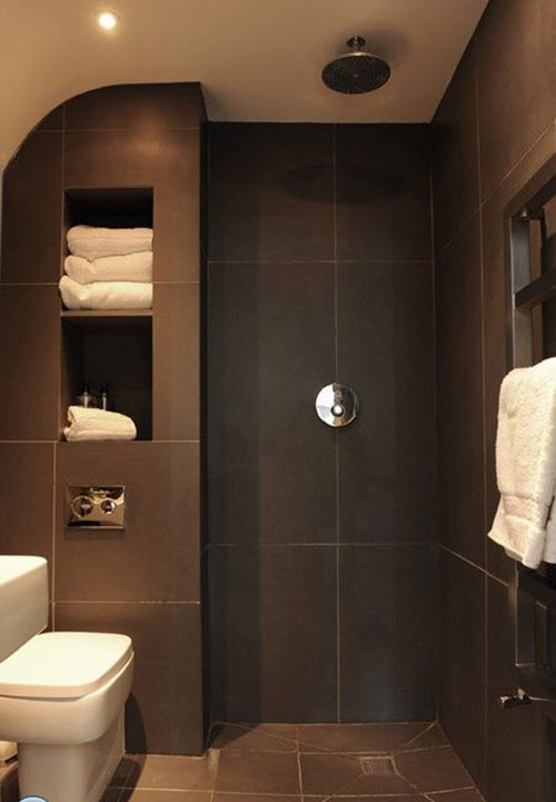 black_slate_bathroom_wall_tiles_35