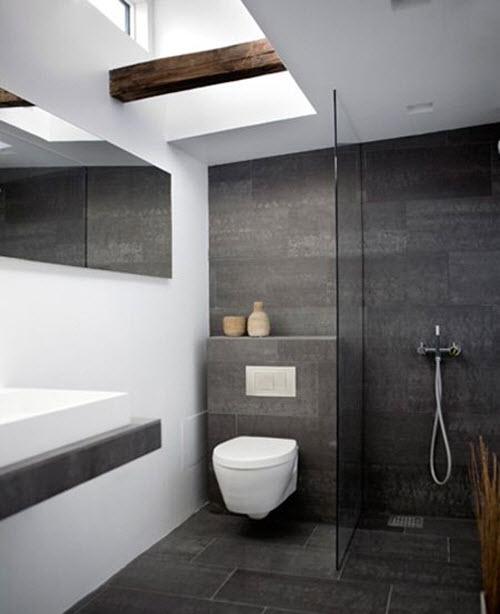 black_slate_bathroom_wall_tiles_4