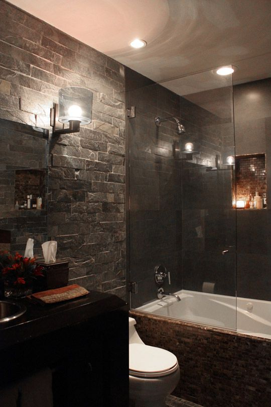 black_slate_bathroom_wall_tiles_5