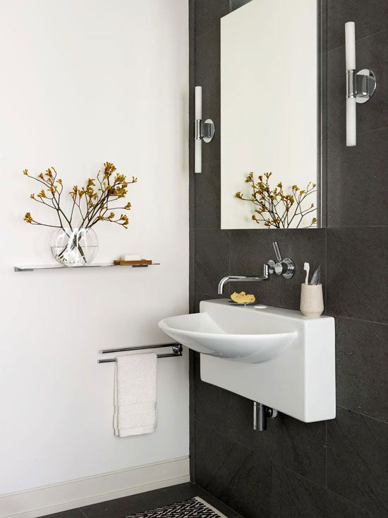 black_slate_bathroom_wall_tiles_8
