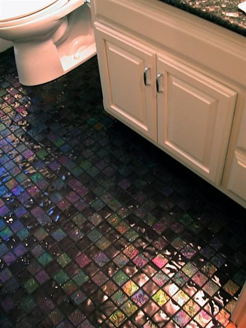 black_sparkle_bathroom_floor_tiles_14