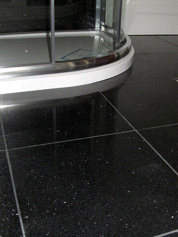 black glitter bathroom floor tiles 23 black sparkle bathroom floor tiles ideas and pictures 22768