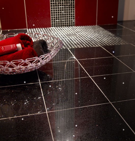 black_sparkle_bathroom_floor_tiles_22