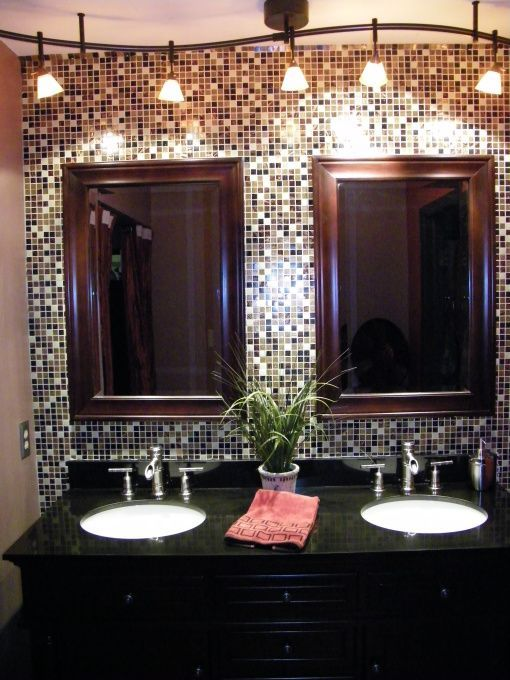 black_sparkle_bathroom_tiles_1