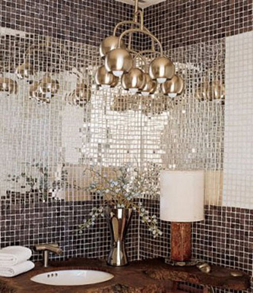black_sparkle_bathroom_tiles_11