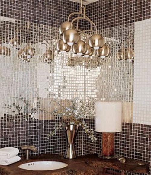 black_sparkle_bathroom_tiles_11