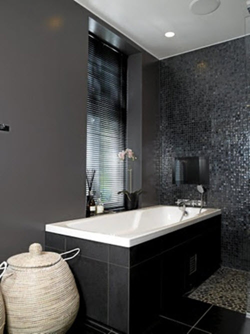 black_sparkle_bathroom_tiles_15