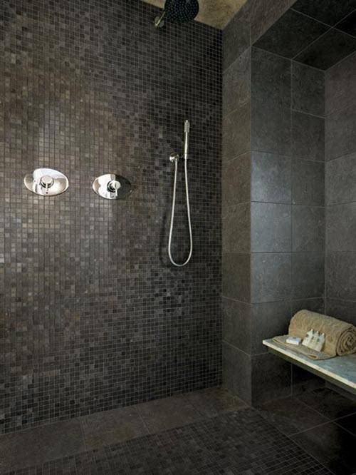 black_sparkle_bathroom_tiles_16