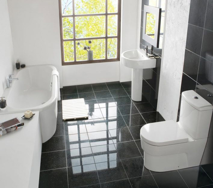 black_sparkle_bathroom_tiles_21