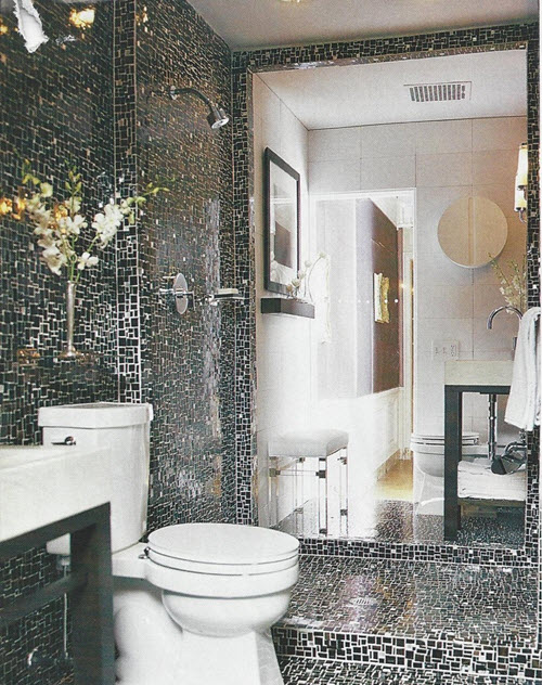 black_sparkle_bathroom_tiles_22