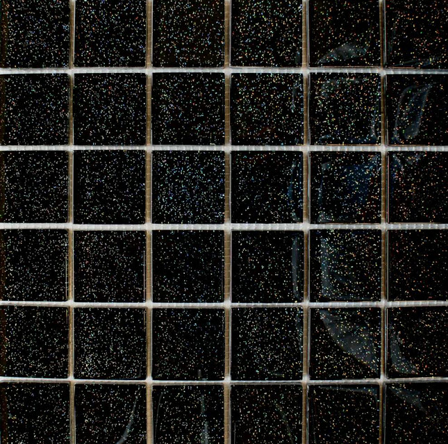 black_sparkle_bathroom_tiles_30