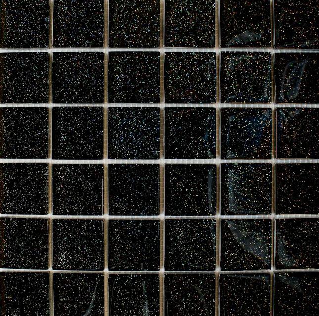 black_sparkle_bathroom_tiles_30