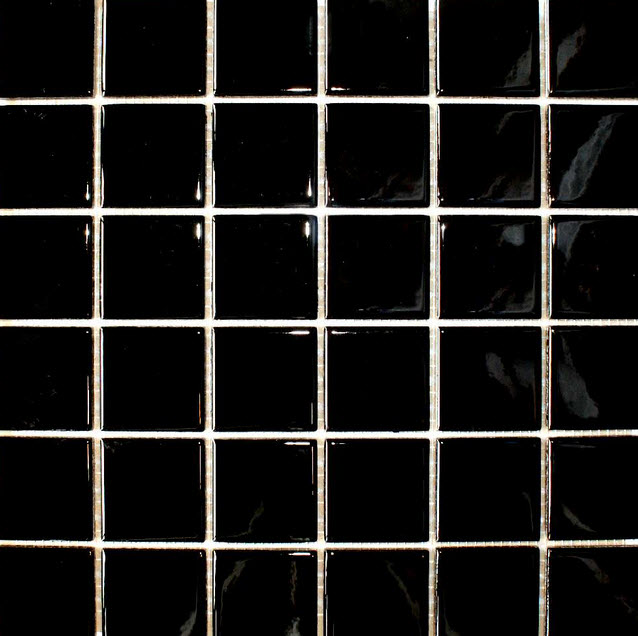 black_sparkle_bathroom_tiles_31