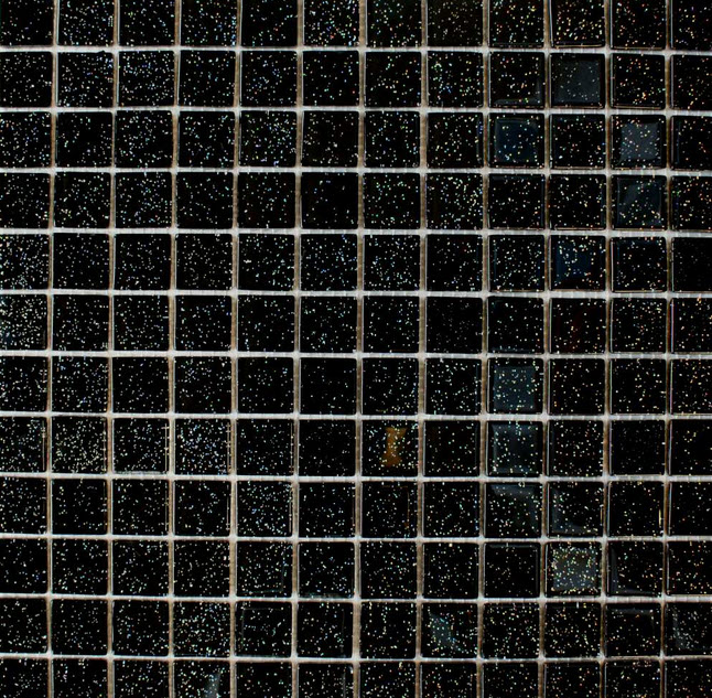 black_sparkle_bathroom_tiles_32