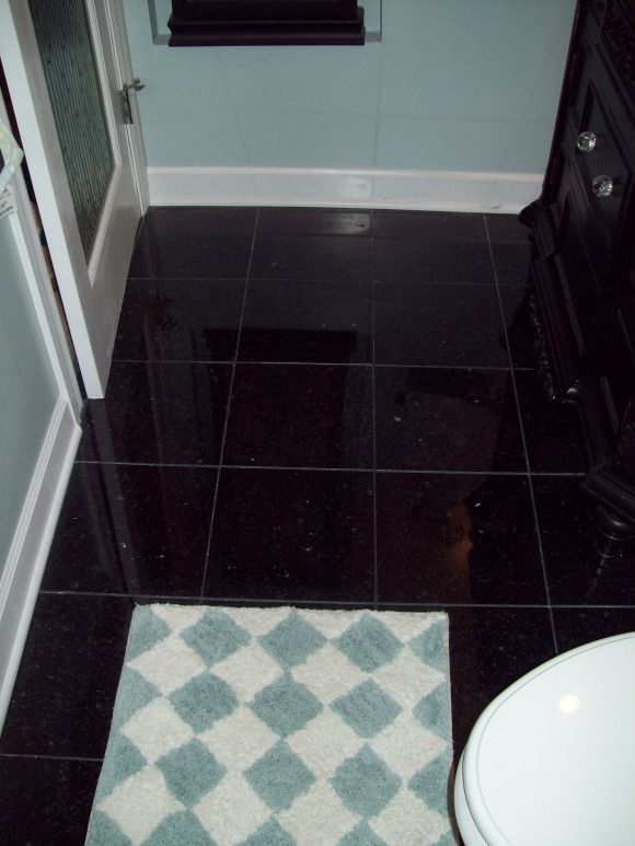 black_sparkle_bathroom_tiles_4