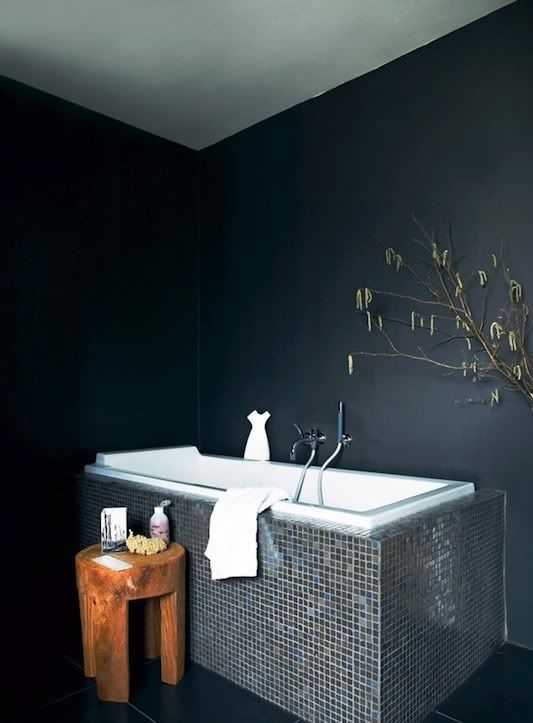 black_sparkle_bathroom_tiles_6