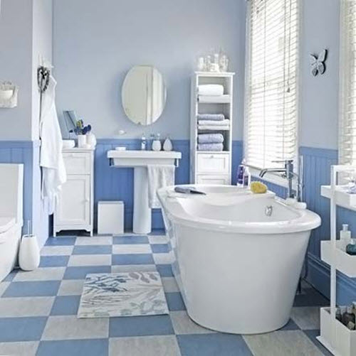 blue_and_white_bathroom_floor_tile_1