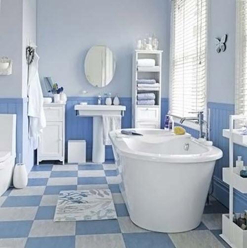 blue_and_white_bathroom_floor_tile_1
