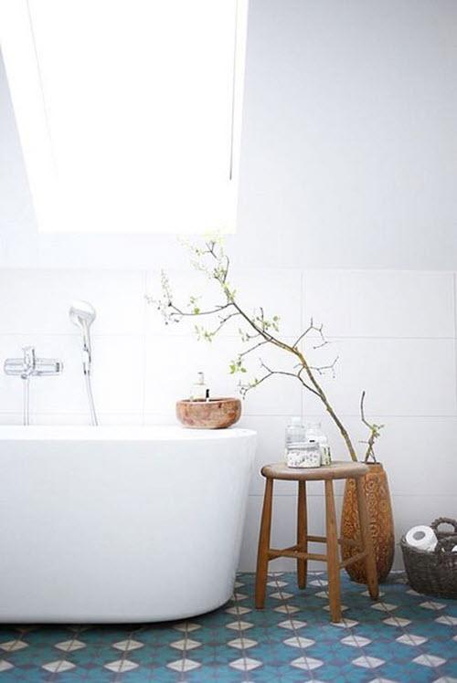 blue_and_white_bathroom_floor_tile_14