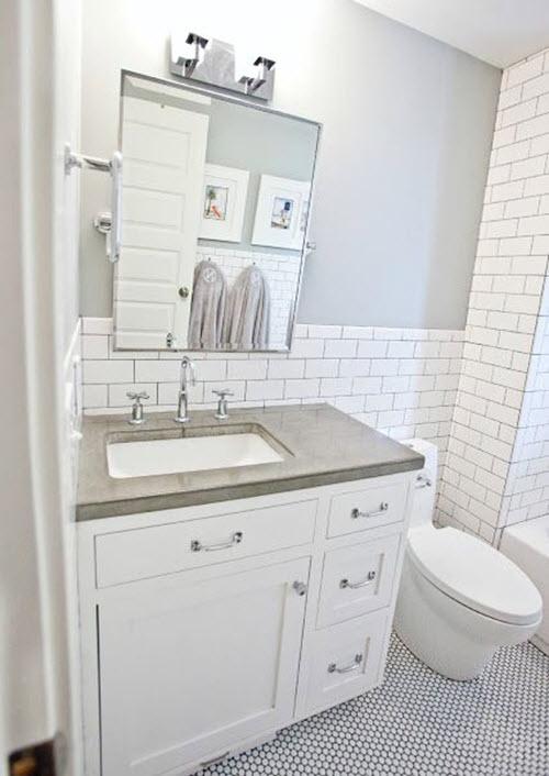 blue_and_white_bathroom_floor_tile_16