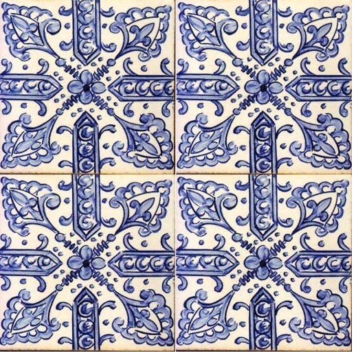 blue_and_white_bathroom_floor_tile_19