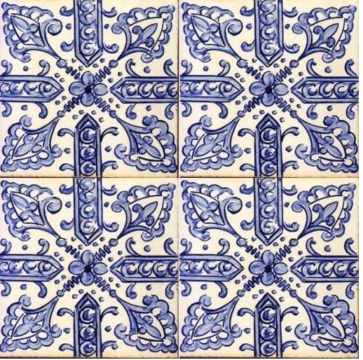 blue_and_white_bathroom_floor_tile_19