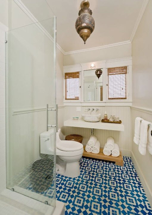 blue_and_white_bathroom_floor_tile_20