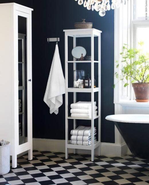 blue_and_white_bathroom_floor_tile_23
