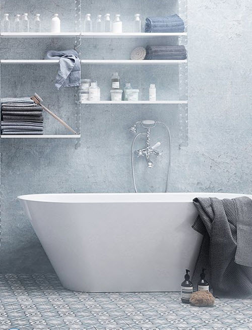 blue_and_white_bathroom_floor_tile_25