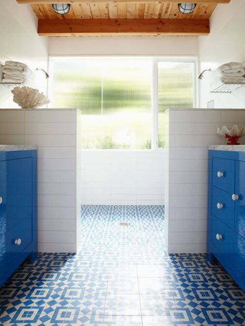 blue_and_white_bathroom_floor_tile_35