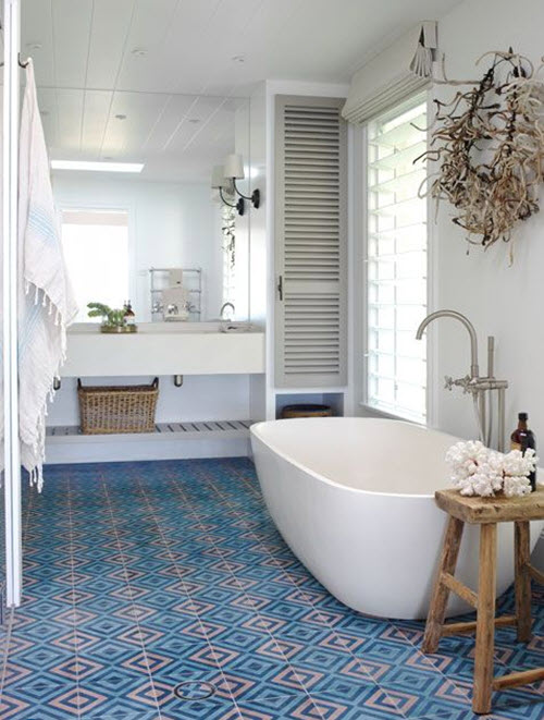 blue_and_white_bathroom_floor_tile_37
