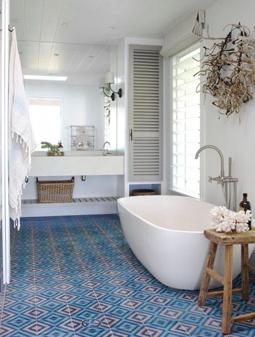 blue_and_white_bathroom_floor_tile_37