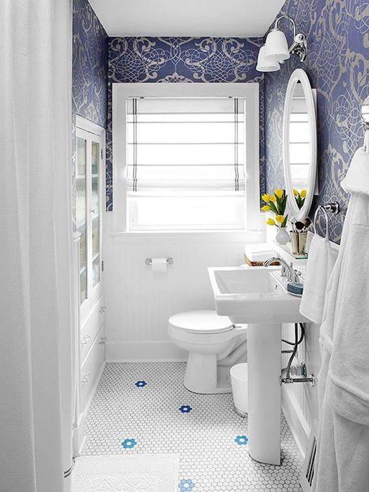 blue_and_white_bathroom_floor_tile_4