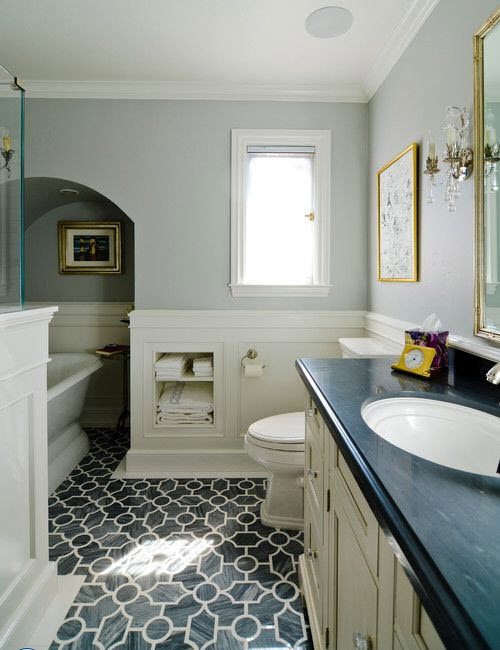blue_and_white_bathroom_floor_tile_40
