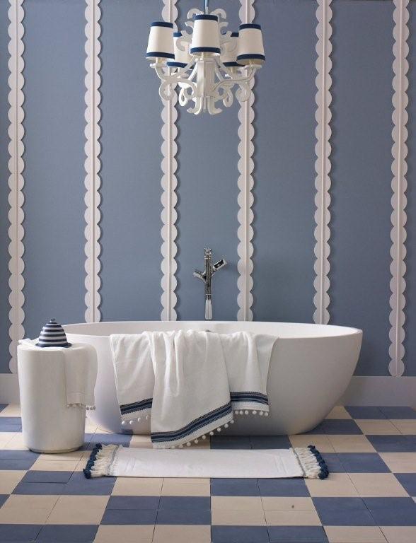 blue_and_white_bathroom_floor_tile_5