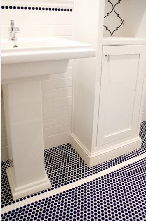 blue_and_white_bathroom_floor_tile_9