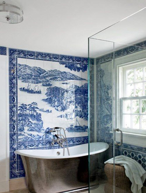 blue_and_white_bathroom_tile_15