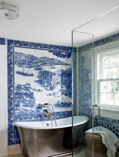 blue_and_white_bathroom_tile_15