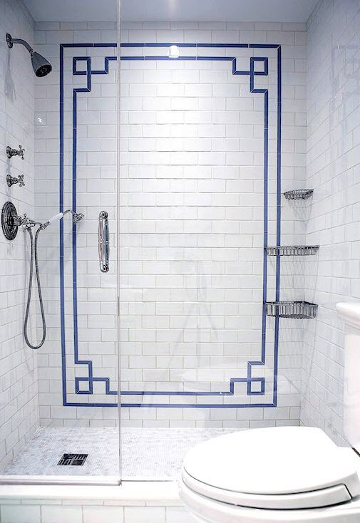 blue_and_white_bathroom_tile_39