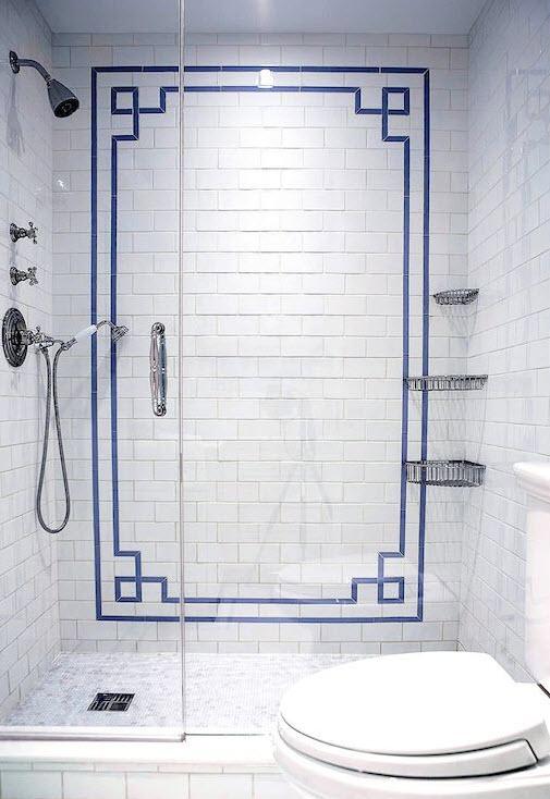blue_and_white_bathroom_tile_39